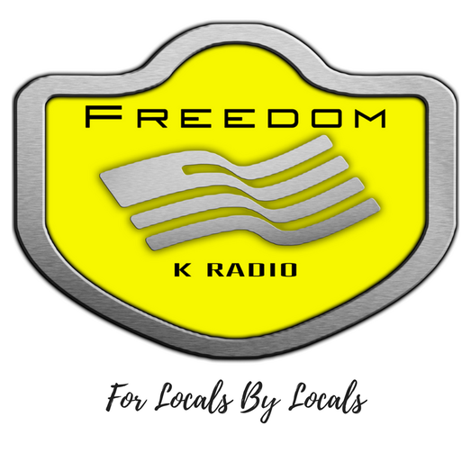 freedomkradio.net